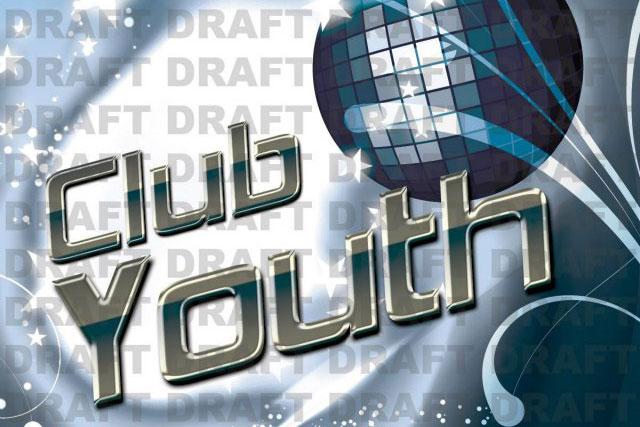 Kudos – Club Youth